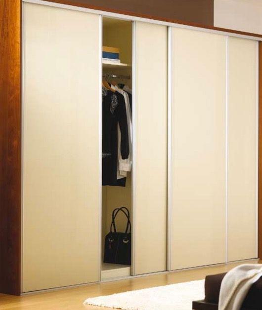 sliding-wardrobes-dublin-1