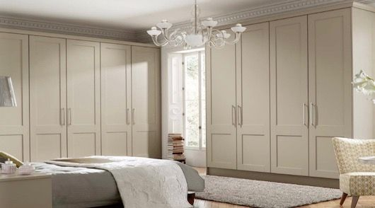 ivory-shaker-fitted-wardrobe-1