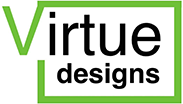 Virtue Design