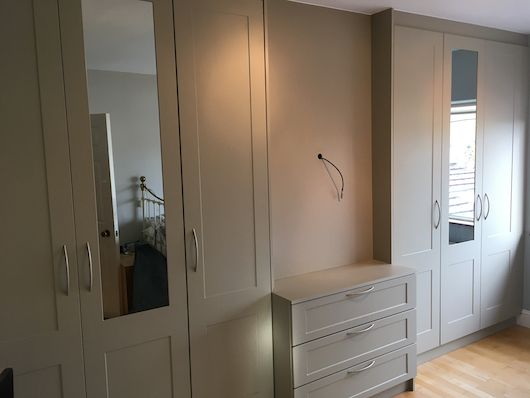 gray-wardrobe-fitted-in-dublin-6w-
