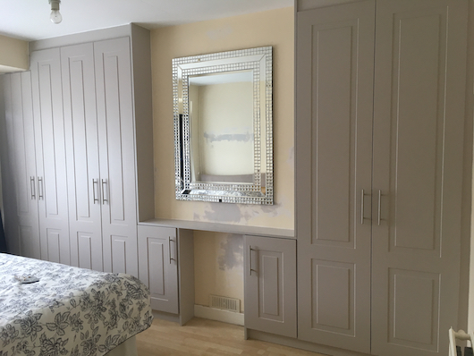 grey-fitted-wardrobe-in-dublin-palmerstown