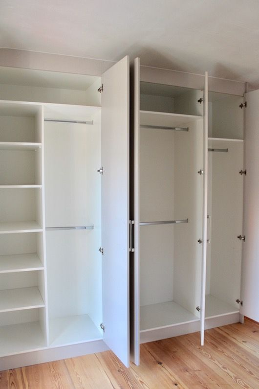 grey-shaker-fitted-wardrobe-internal-layout-ideas-3