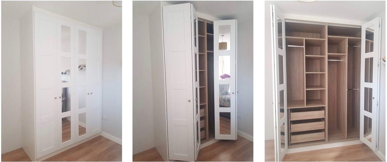 bi-folding-wardrobe-doors